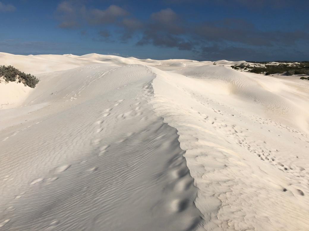 white sand2